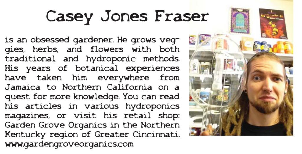 casey jones fraser garden grove organics