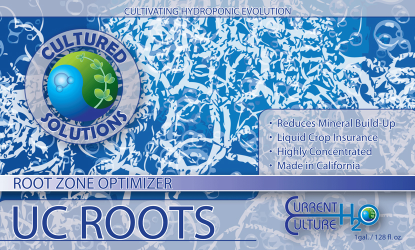 uc roots root health hydroponics