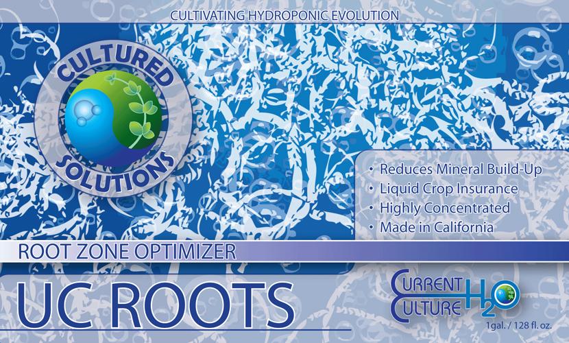 uc roots root health hydroponics