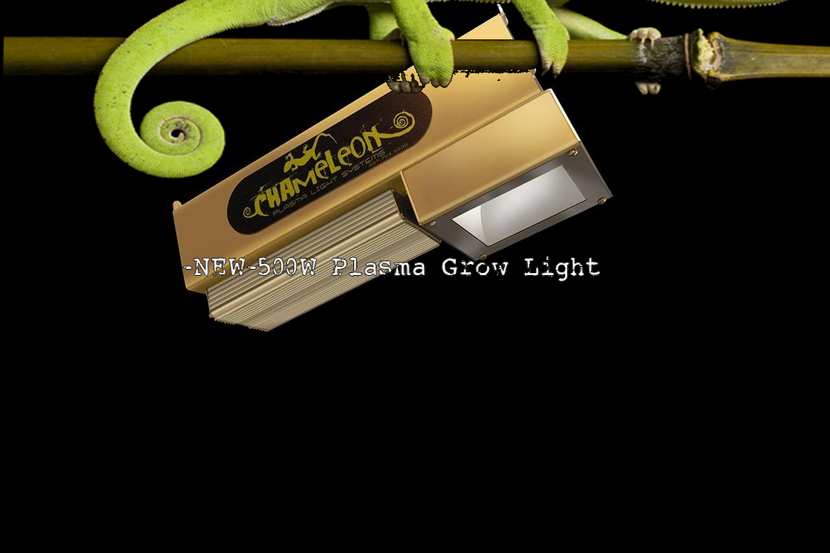plasma grow light Archives - GROZINEGROZINE for Plasma Grow Light  110zmd