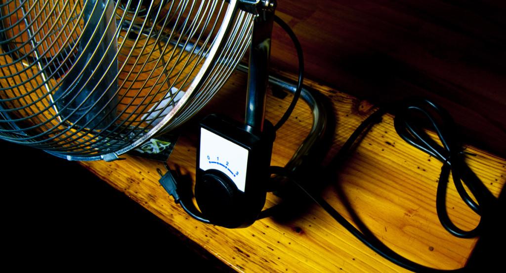 windking fans