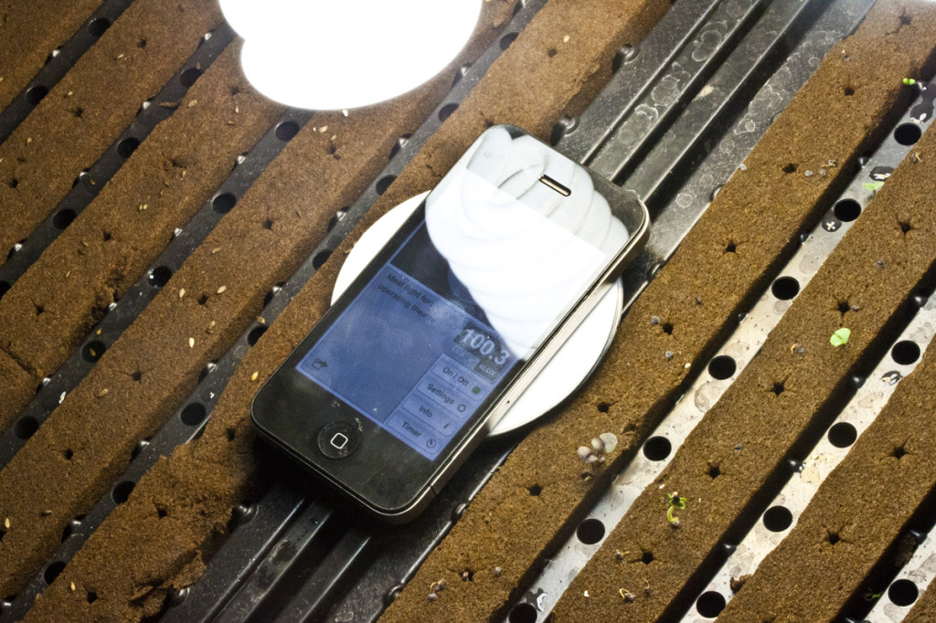 free grow light meter apps whitegoods review