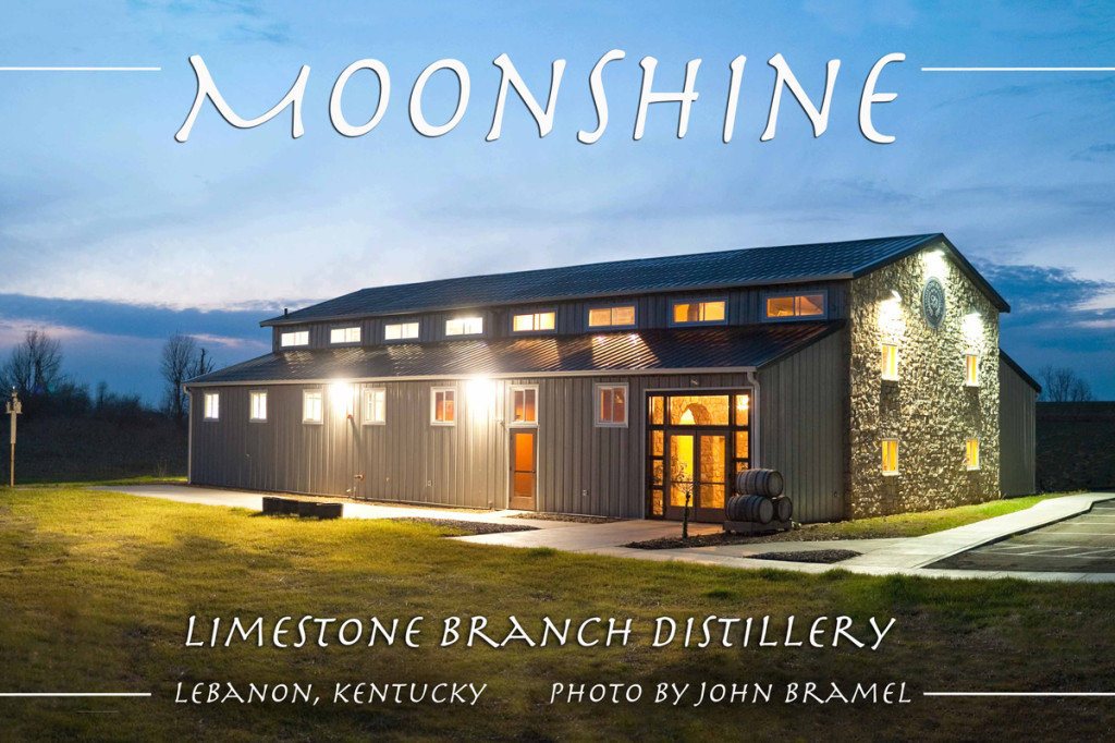 moonshine for display print finished