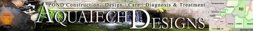 aquatechpondcare-grozine-banner