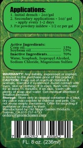 greencleaner_label