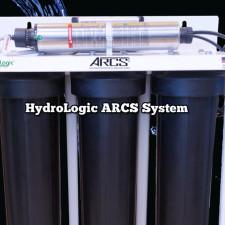 Hydrologic ARCS