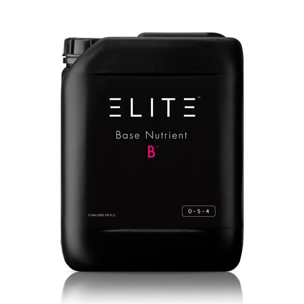 elite nutrient base nutrient b