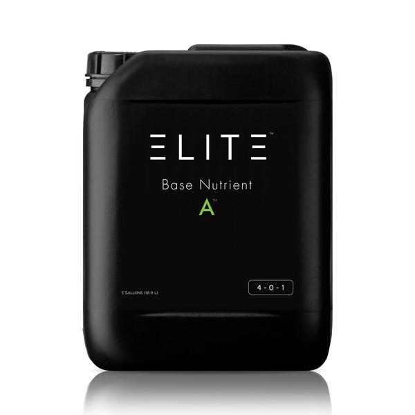 elite nutrients base nutrient A