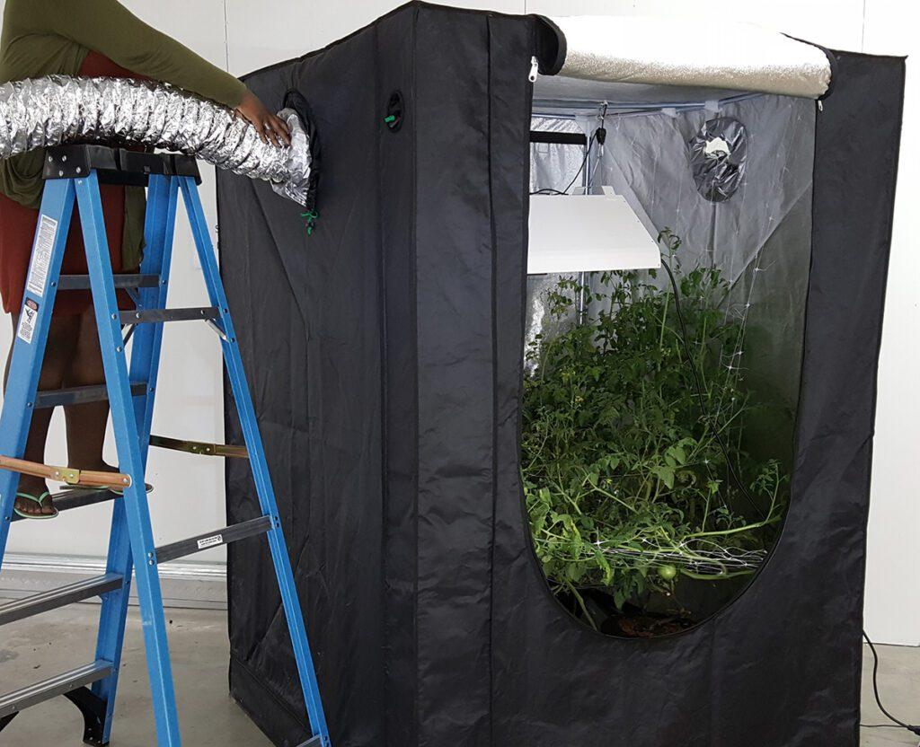grow-tent-garden