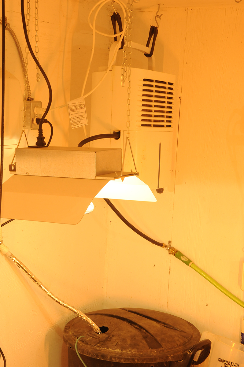 condensate-capture-cea-web. Building Sealed Grow ... & Building Sealed Grow Rooms Part Two - GROZINEGROZINE