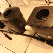Setting Up DWC Hydroponics System UC XXL