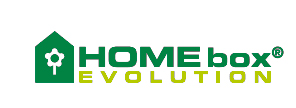 homebox evolution grow tents