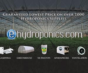 AD-ehydro-300