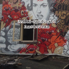Multi Syndicate Amsterdam