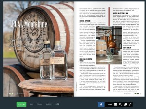 limestone branch moonshine kentucky article grozine