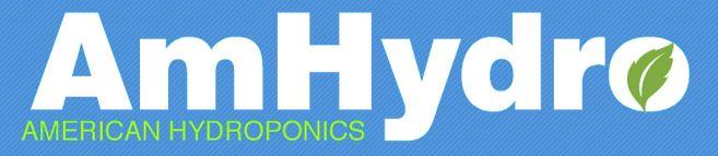 amhydro capture logo