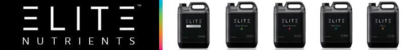 Elite-809x100