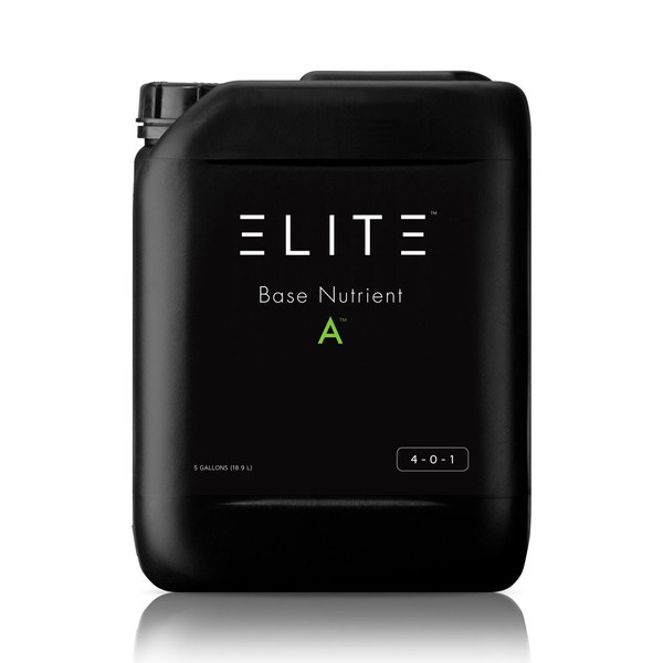 elite nutrients base nutrient A