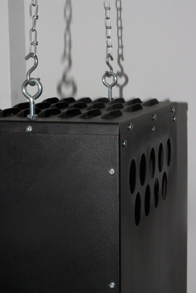 building-sealed-grow-rooms-co2-generator