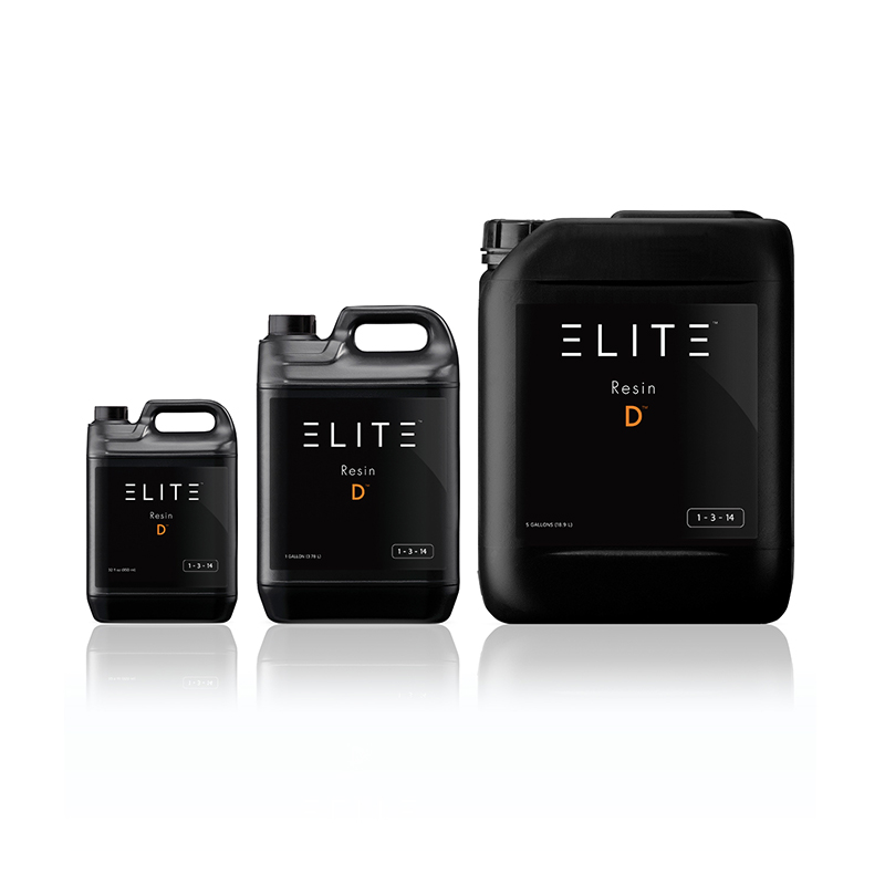 elite-resin-d-family-web-article