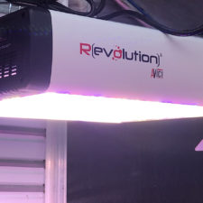 AVici LED Grow Light