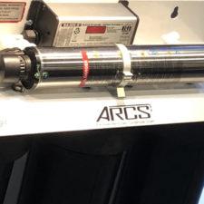 HydroLogic ARCS System