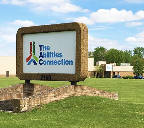 TAC facility